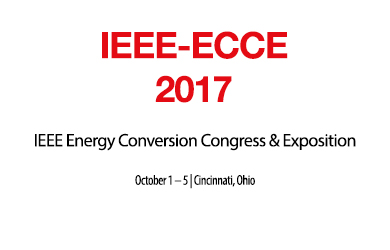 19th European Conference on Power Electronics and Applications, EPE'17 ECCE Europe