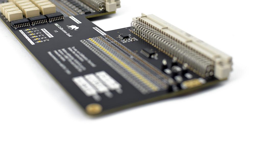 Embedded FPGA Engineer